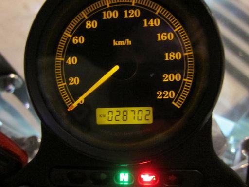 20130627 6000km 8 094.jpg