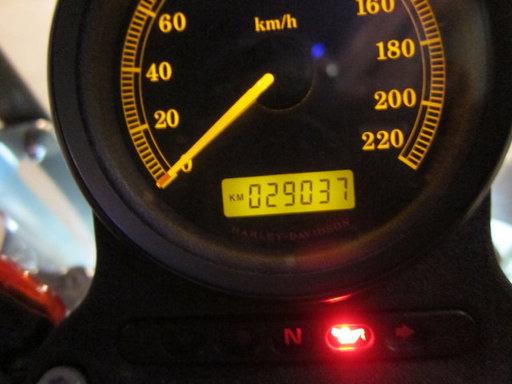 20130628 6000km 9 224.jpg