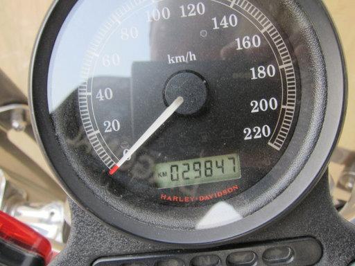 20130629 6000km 10 084.jpg