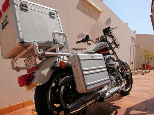 20130725 bike 013.jpg
