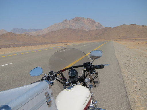 20130731 bike 027.jpg