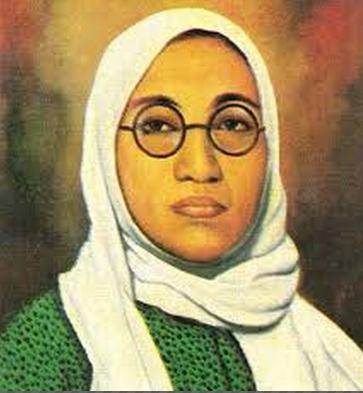 Biografi Rasuna Said.png
