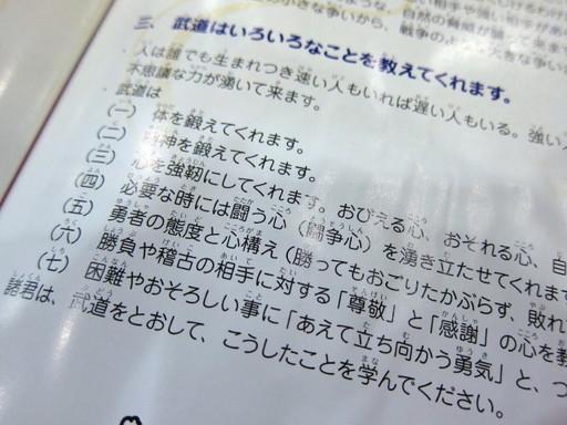 IMG_3309_2.JPG