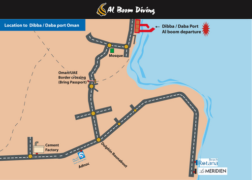 MAP DIBBA.jpg