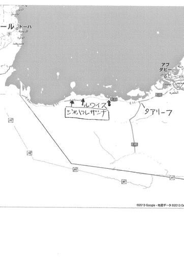 map 21.jpg