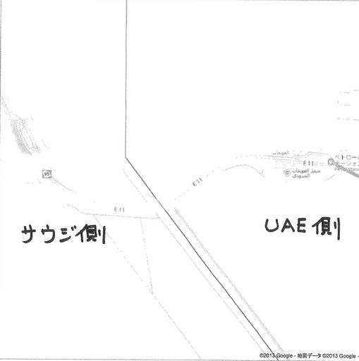 map 33.jpg