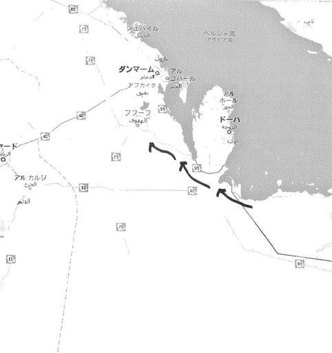 map 34.jpg