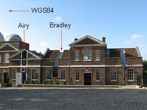 01_Bradley-Airy.jpg