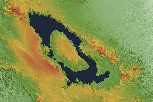 1280px-Lake_Toba_(SRTM).jpg