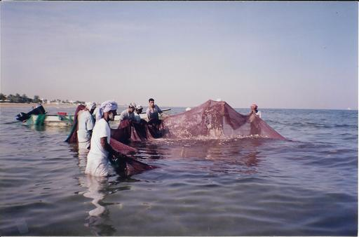 2000 oman fishermen 16.jpg