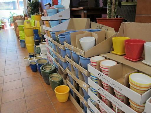 20110907 flower shop 058.jpg