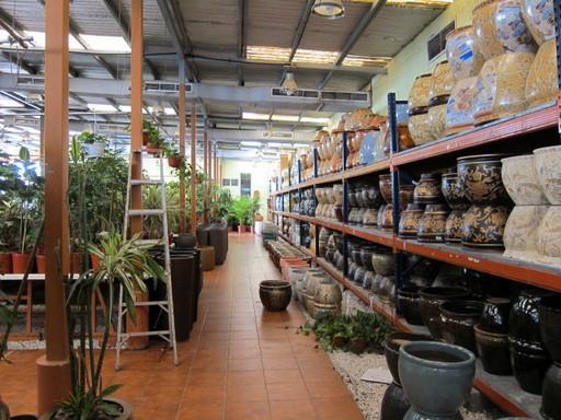 20110907 flower shop 066.jpg