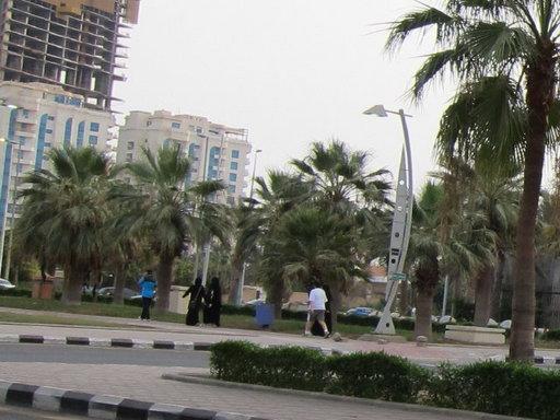 20120729 city 013.jpg