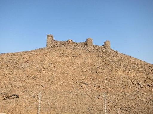 20120824 makkah taif 022.jpg