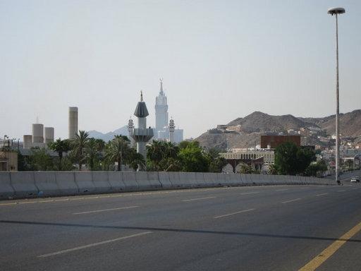 20120824 makkah taif 038.jpg