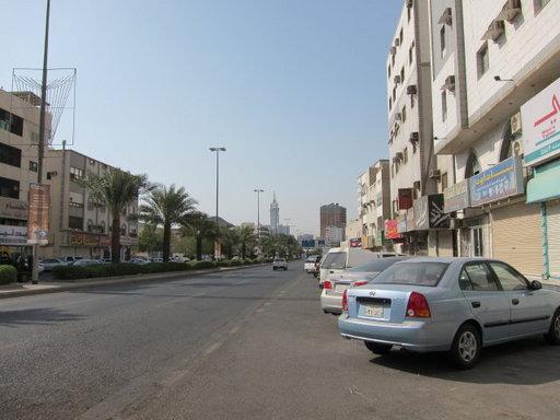 20120824 makkah taif 040.jpg