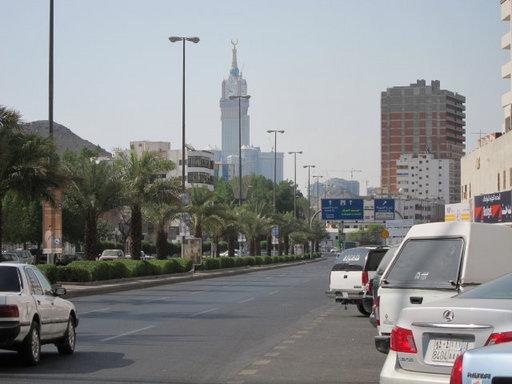 20120824 makkah taif 041.jpg