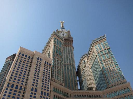 20120824 makkah taif 049.jpg