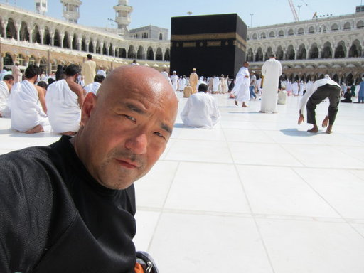 20120824 makkah taif 053.jpg