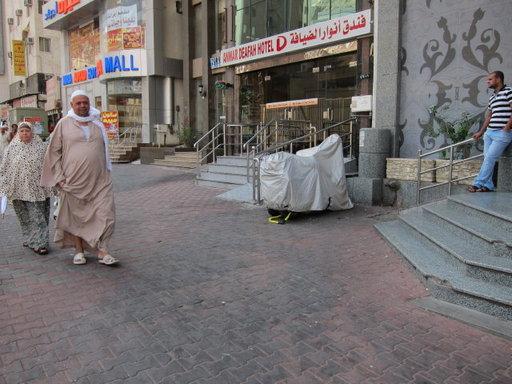 20120824 makkah taif 061.jpg