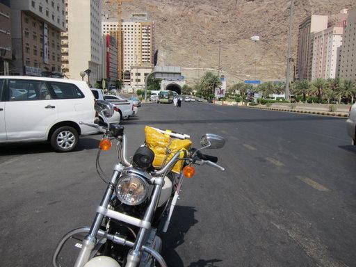 20120824 makkah taif 062.jpg