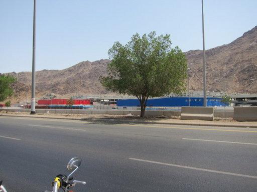 20120824 makkah taif 086.jpg