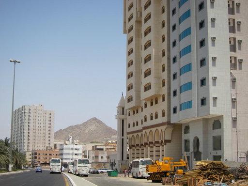 20120824 makkah taif 108.jpg