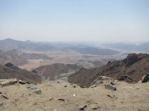 20120824 makkah taif 133.jpg