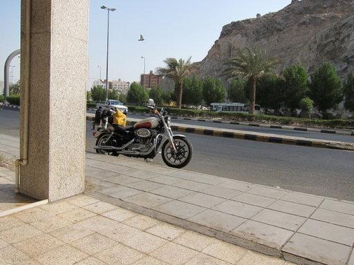 20120824 makkah taif 145_1.jpg