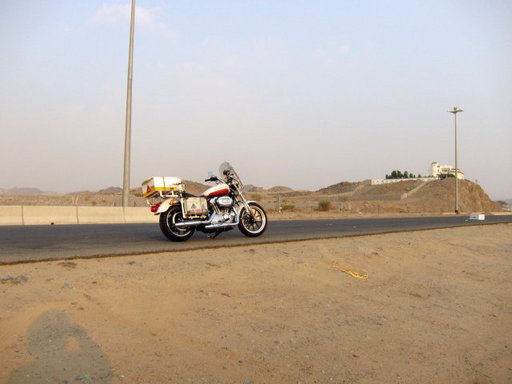 20121008 makkah 017.jpg