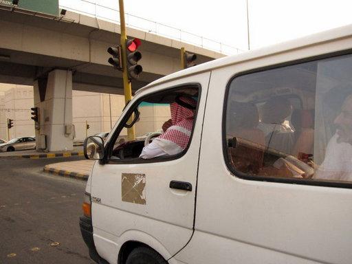 20121008 makkah 020.jpg