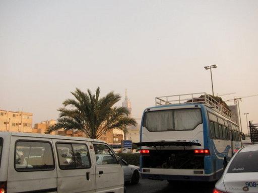 20121008 makkah 022.jpg
