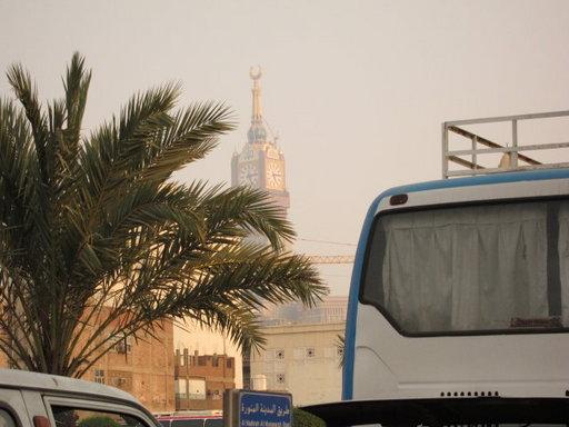 20121008 makkah 024.jpg