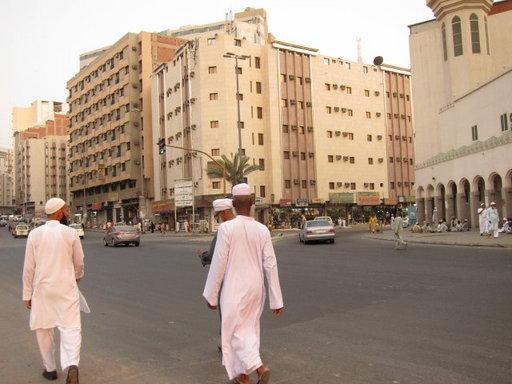 20121008 makkah 031.jpg