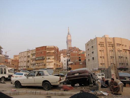 20121008 makkah 039.jpg