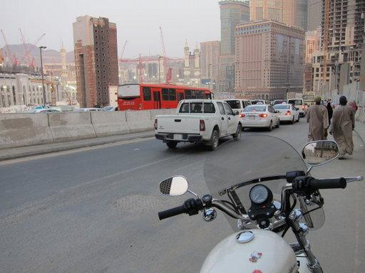 20121008 makkah 042.jpg