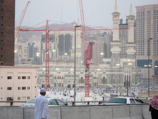 20121008 makkah 047.jpg