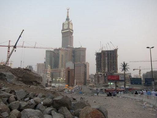 20121008 makkah 056.jpg