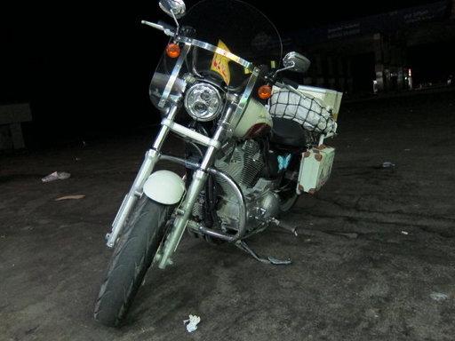 20121008 makkah 057.jpg