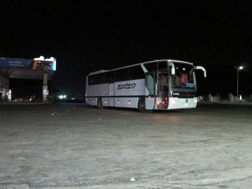 20121008 makkah 058.jpg