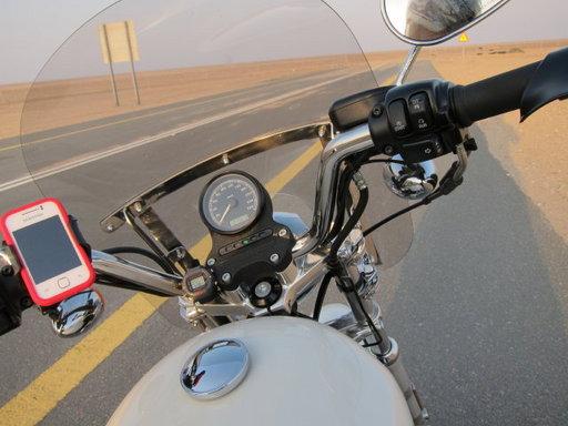 20121104 bike 006.jpg