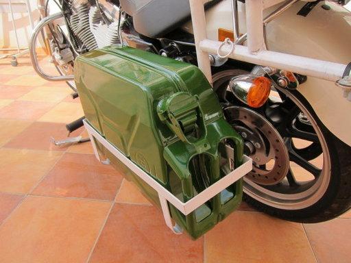 20121104 bike 019.jpg