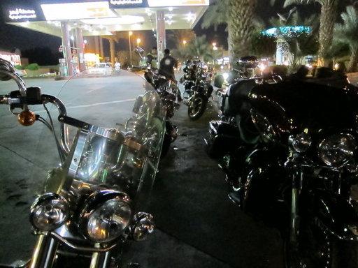 20121127 bike dinner 036.jpg