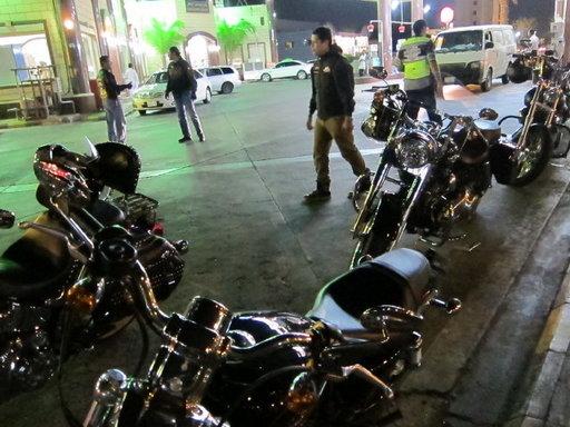 20121127 bike dinner 037.jpg