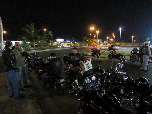 20121127 bike dinner 039_1.jpg