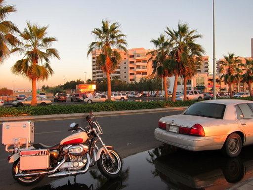 20121129 jeddah 084.jpg