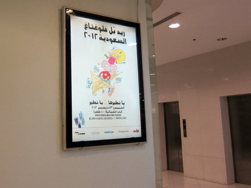 20121206 fal and jeddah 087.jpg