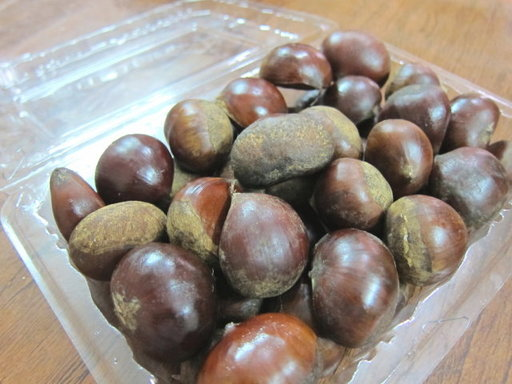 20130113 chest nuts 004.jpg