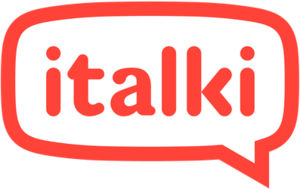 300px-Italki_logo_2017_3200x2025.png