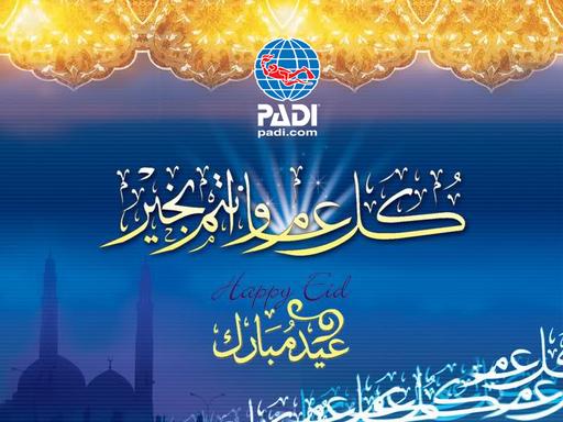 Arabic Card 01.jpg